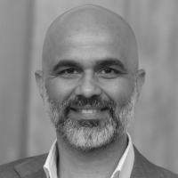 Adnan H. Mirza