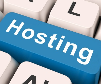 Why You Need a Good Web Hosting