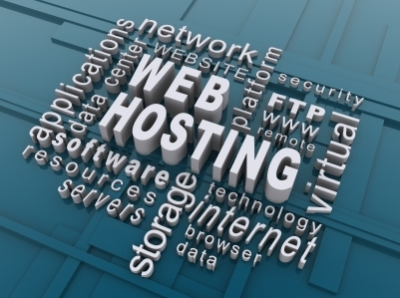 Tips for hiring a web hosting company.