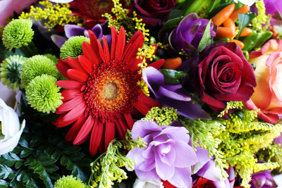 The Benefits Phoenix Flower Delivery