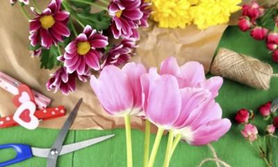 Relevant Factors To Comprehend Regarding Florist Flower Delivery