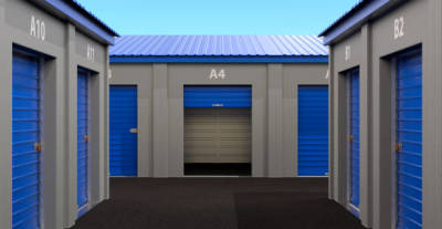 Factor to Consider When Choosing a Self-Storage