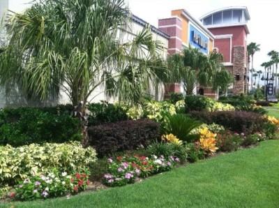 Plant Concierge Service