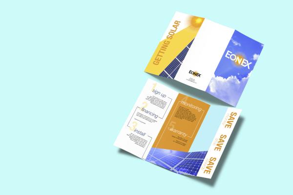 Design for print