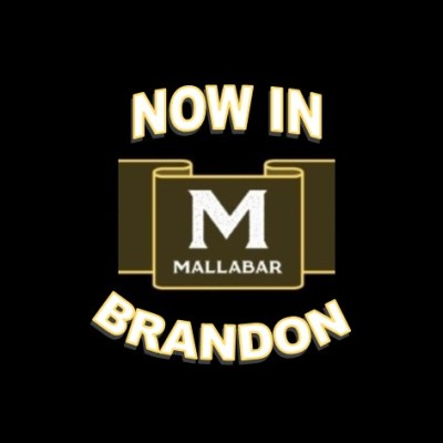 Introducing our agent in Brandon!