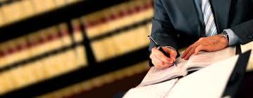 Exit Timeshares with the Help of Timeshare Attorneys