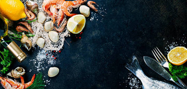 Tips to Choosing the Best Seafood Restaurant
