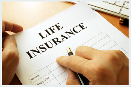 Importance of Life insurance Policies