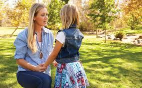 Tips on how Parents can Find a Kid-Friendly Environment