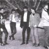 The Ratz - 1965