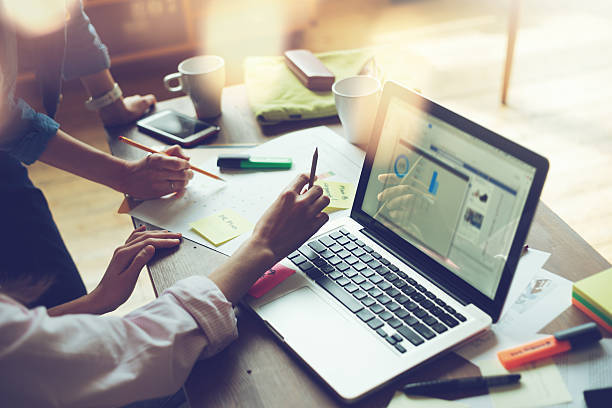 Locating the Best Digital Marketing Firm