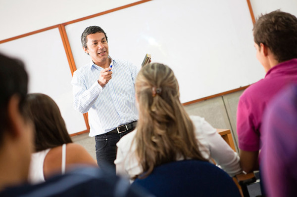 Getting the Relevant Training for Your Career