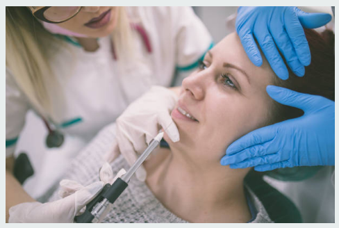 Things To Look At When Looking For The Best Cosmetic Surgeon