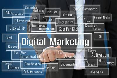 Reasons for Hiring a Marketing Company