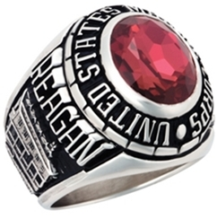 Vital Information Regarding Marine Corps Rings That You Should Know Of