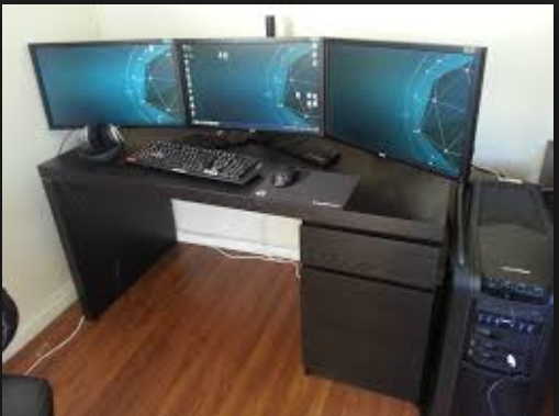 Guide To Finding The Best Computer Desk