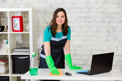 The Advantage of Domestic Cleaning Services and Baby Sitters