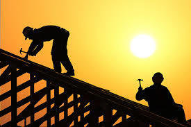 Aspects To Consider When Choosing A Competent Roofing Contractor