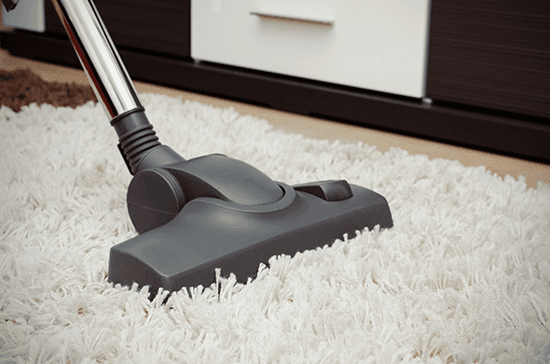 What to Consider While Looking for a Carpet Cleaning Company