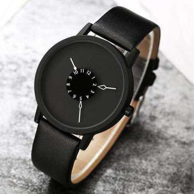 Luxury Watches Buying Tips