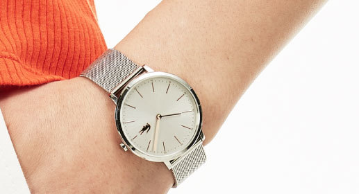 Luxury Watches Will Enhance Your Dress Apparel