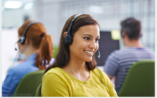 Advantages of Efficient Phone Call Answering Services