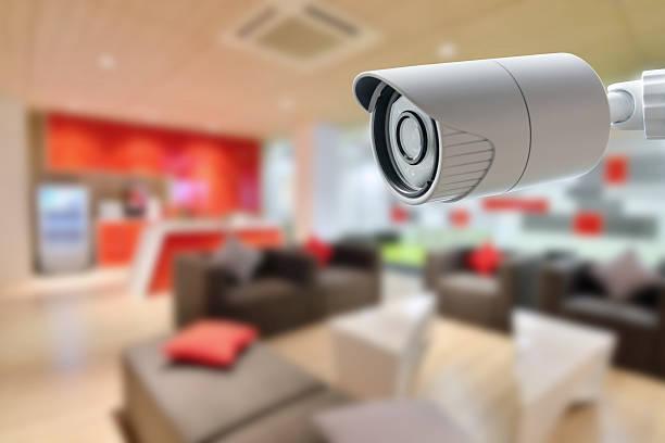 Essential Factors When Going for a Technical Surveillance Countermeasures Firm