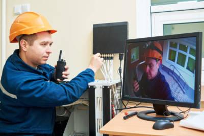 Important Technical Surveillance Counter Measures