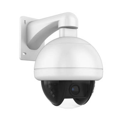 The Advantages of Technical Surveillance Countermeasures Company