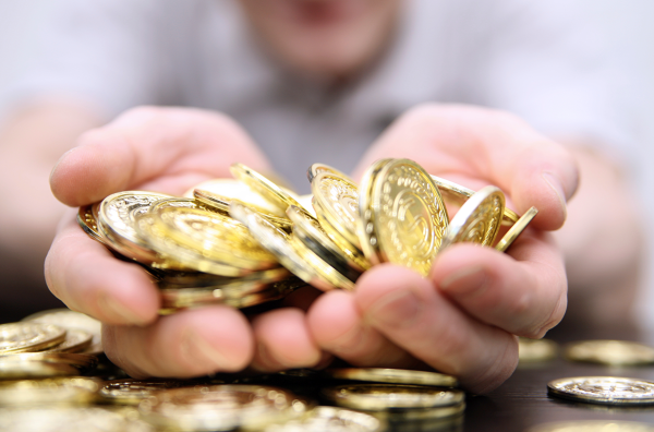 Investing in Bullion and Coins