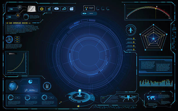 Benefits of Engaging a Technical Surveillance Countermeasures Company