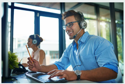 Answering Call Services and Their Benefits