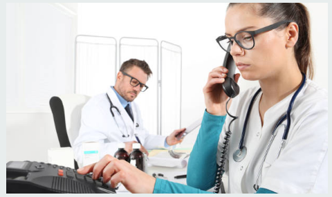 How Answering Services Come in Handy in Handling Business Communication