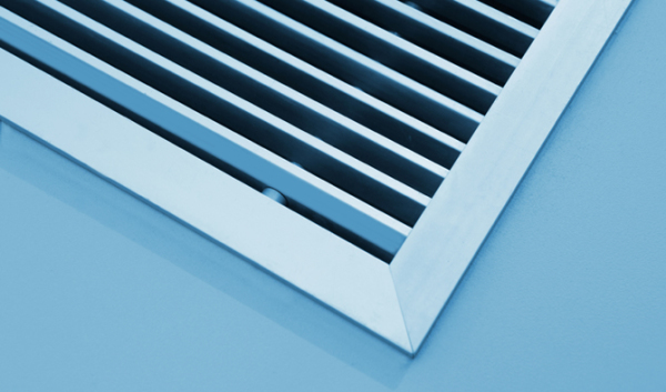 Why it is Important to Keep Your Air Purification Systems Properly Maintained