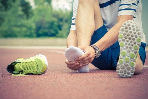 Benefits of Toe Alignment Socks