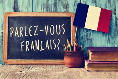 Where Can You Learn to Talk French Best