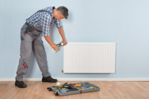 Buying A Radiator Cover? Consider The Following