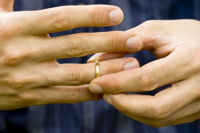 How You Can Choose the Right Divorce Attorney