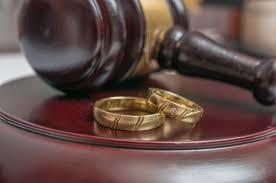 Why you Should Hire a Divorce Attorney