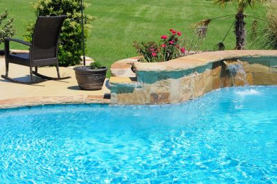 Pool Remodeling Over-Guide