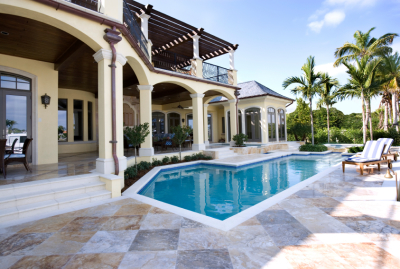 Considerable Factors For Pool Remodeling
