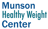 Munson Healthy Weight Center