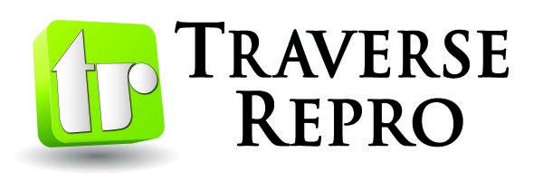 Traverse Repro