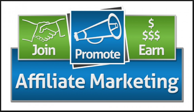 Important Facts To Understand Concerning The Affiliate Website