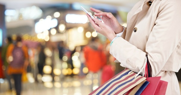 Preparing a Proper Budget for Shopping