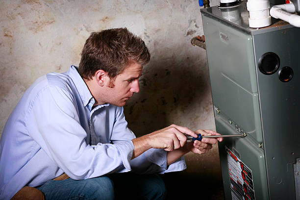 Top 9 Important Attributes to Consider When Using an HVAC Contractor