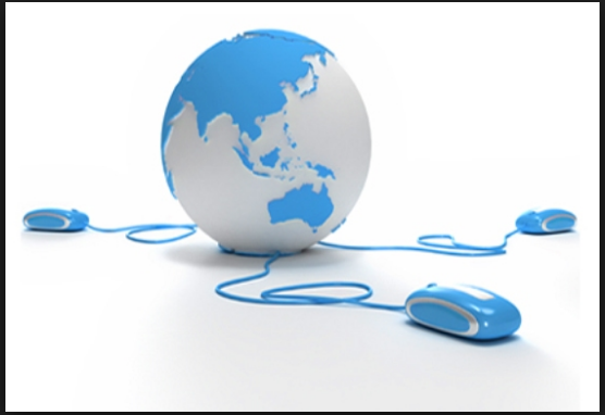 How to Choose an Internet Service Provider for Your Business