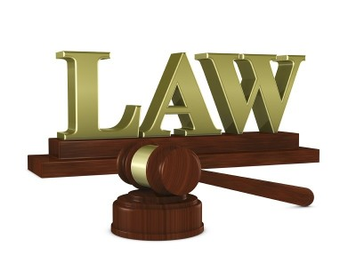 Important Facts To Know About The Law