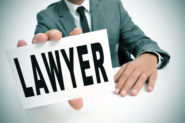The Manner in Which to Approach Criminal Attorneys Offices