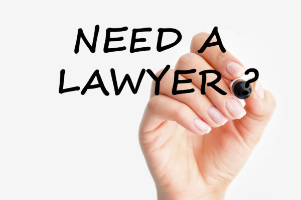 Tips for Selecting a Criminal Defense Lawyer